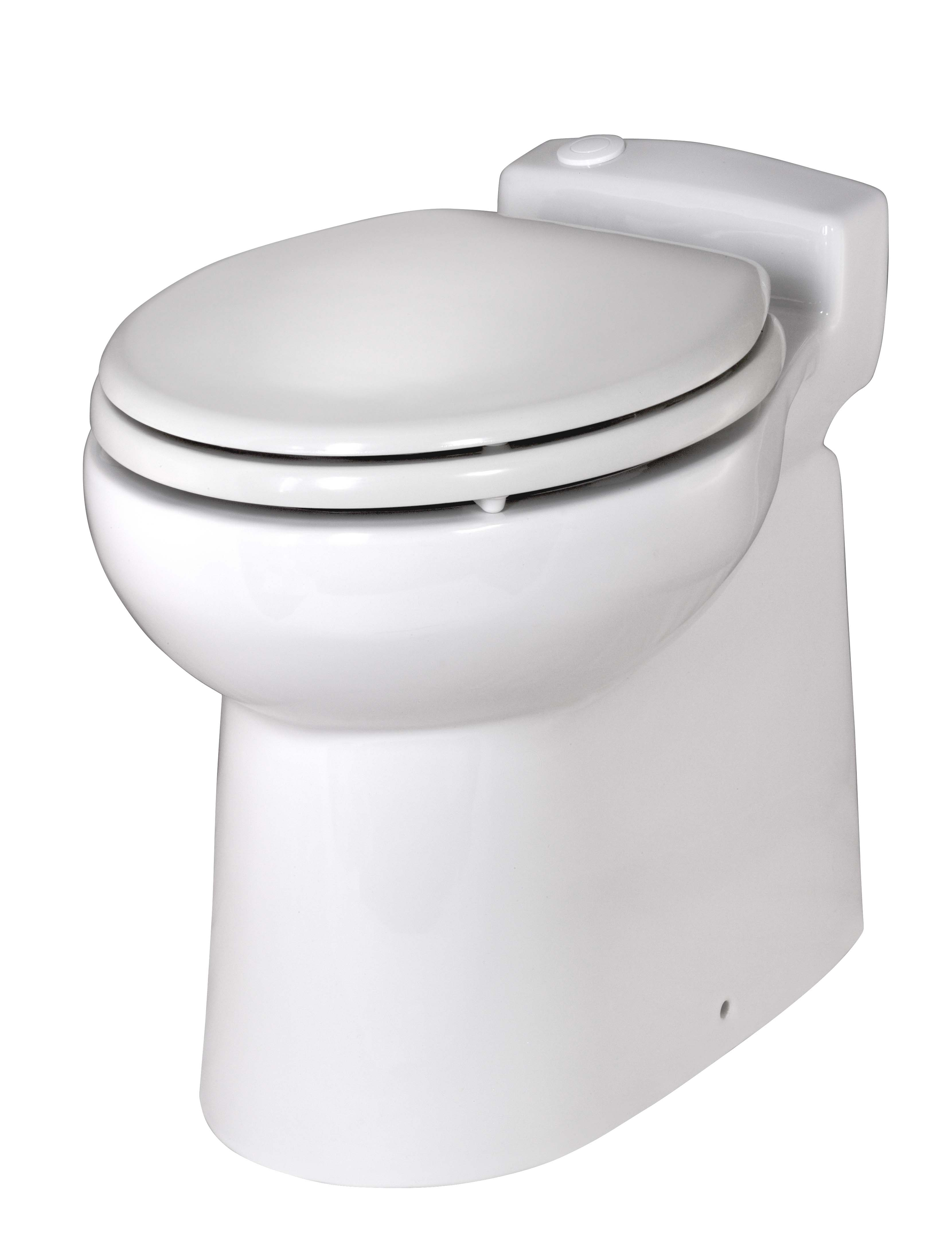 your you depth decide and can reviews guide of when bathroom the updating o saniflo is are one to brands purchase considering upgrading need best in toilet thing that type